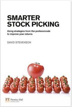 55acf0aedc733Smarter_Stock_Picking__Usin