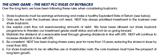 54d9ec0987699NXT_buyback_rules.png