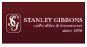 Stanley Gibbons
