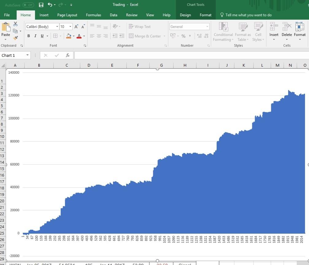 5a91cca709614Equity_Graph.jpg