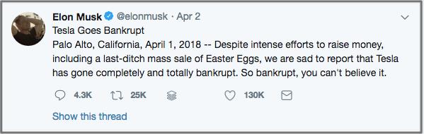 5ac60fd2242deElon_Musk_Twitter.png