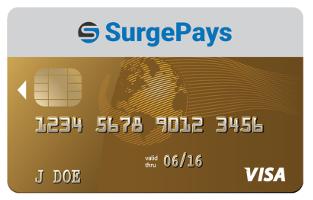 5c5b12db10df8SurgeCard_Visa-1024x683-sma