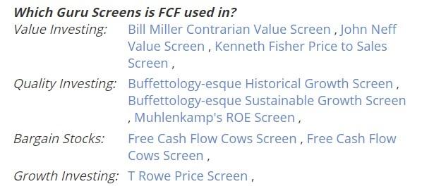 5caa024ec9eeefcf_screens.jpg