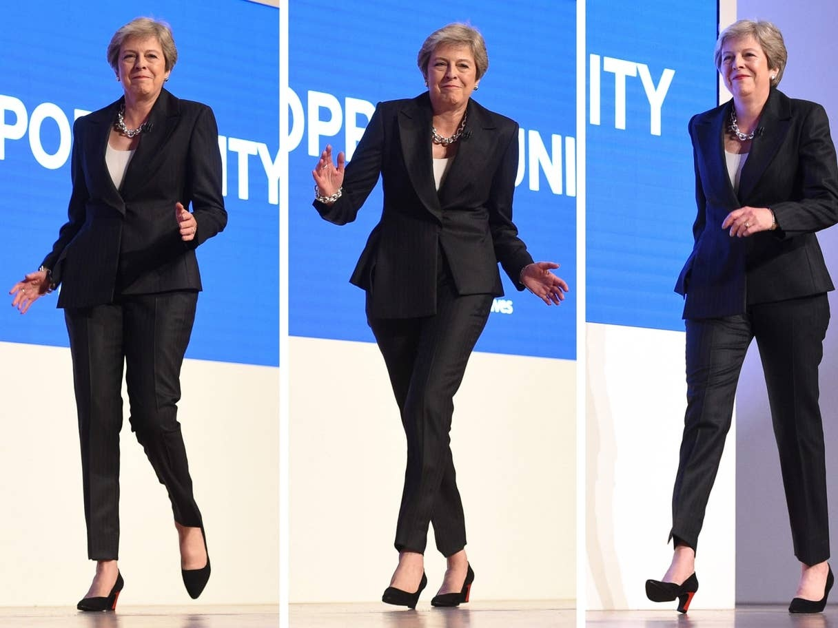 5ce7c19444a24Theresa-May-dancing.jpg