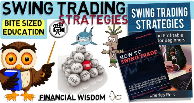 5e7106d51f852Swing_Trading_thumb.png